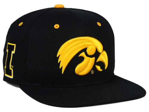 Iowa State HATS 2500 pesos  151