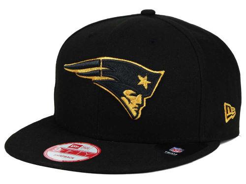 NEW ENGLAND HATS 2500 pesos 157