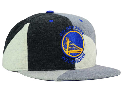 Golden Warriors Hat 2500 pesos only 213