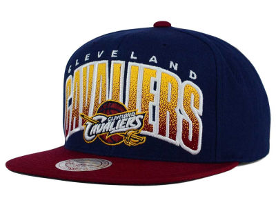 Cleveland Hats New Release 2500 pesos only Lol12