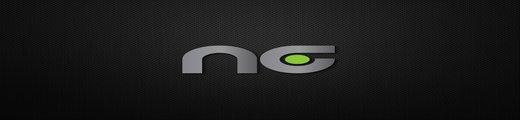 Next Gen Gaming Social Forums