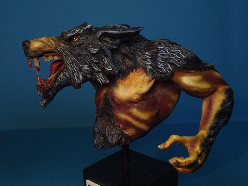 Wolfen Wolf211