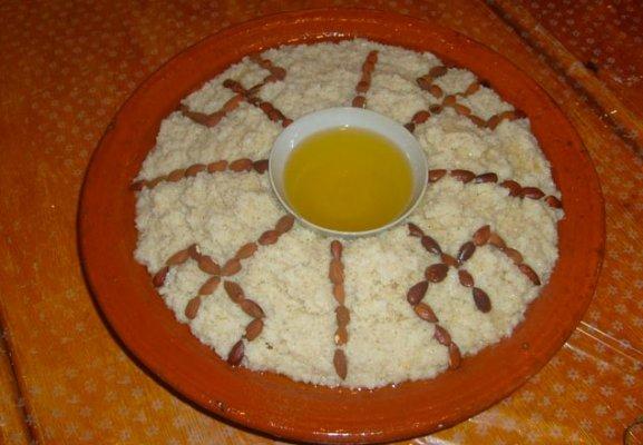 Rituel yennayer au maroc et da,s le monde Mimoun19