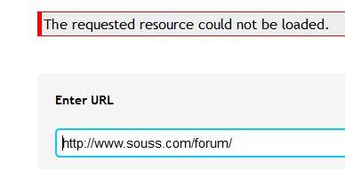 Souss.com en zone de turbulence? Soussc10