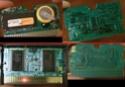Les contrefaçons GBA 0110