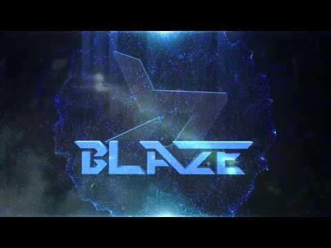 {-BlaZe-} Clan Forums