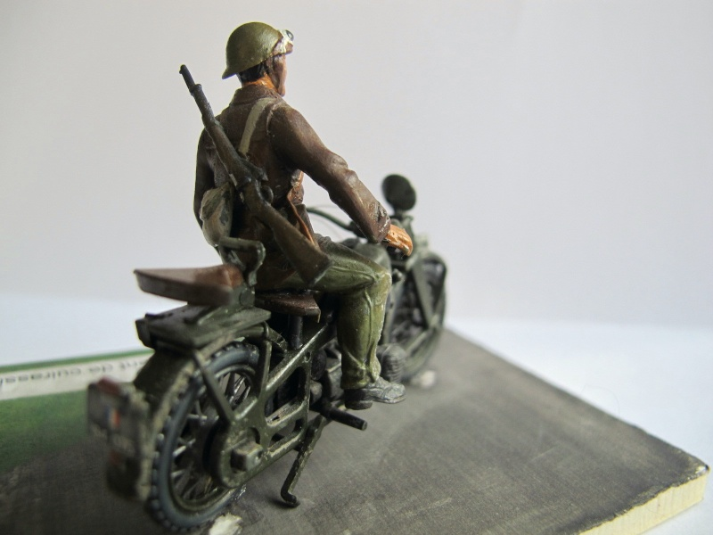Figurine Heller 12e cuirassiers Img_2529
