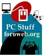 El Foro fácil en la Web