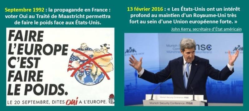 UPR Asselineau: parti politique qui dit des choses passionnantes sur l'€mpire... - Page 20 12710710