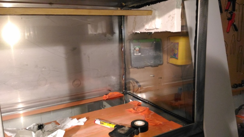 fabrication bac....inox - Page 2 Aaa_1010