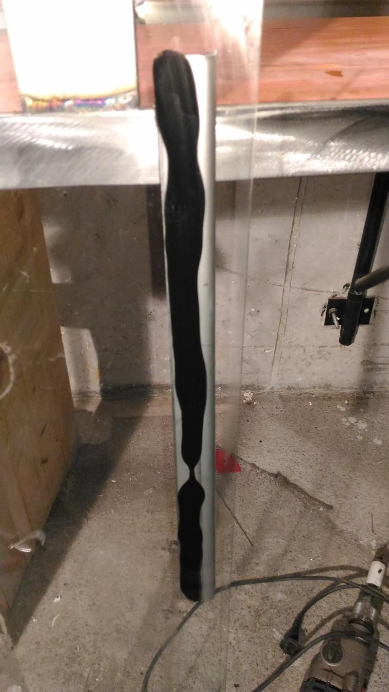 fabrication bac....inox - Page 2 Aaa_110