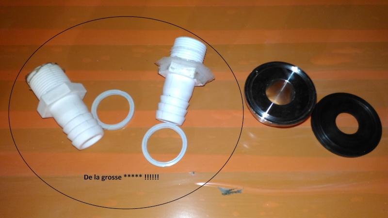 fabrication bac....inox - Page 2 Aaa_610