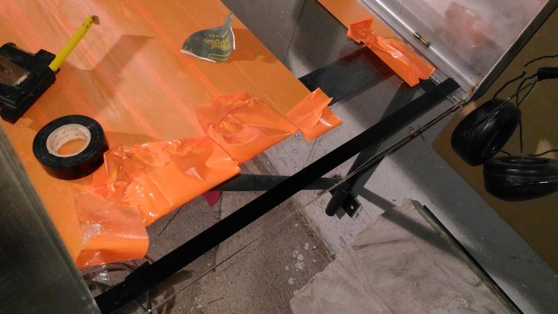 fabrication bac....inox - Page 2 Aaa_910
