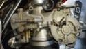 Carburateur - ralenti - Premiers réglages moto et besoins de conseils Mikuni10
