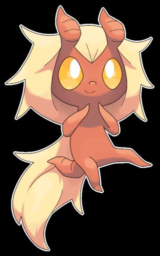 Listing des Pokemons Locaux Enfarf11