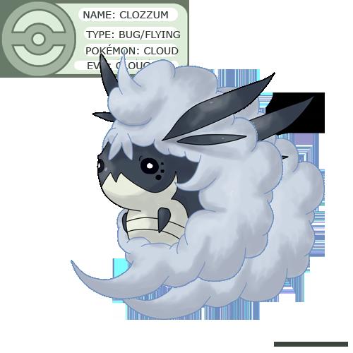 Listing des Pokemons Locaux Nimbus10