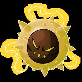 Listing des Pokemons Locaux Viroxi10