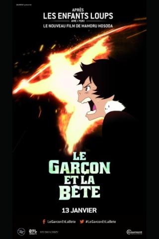 LE GARCON ET LA BÊTE Le-gar10