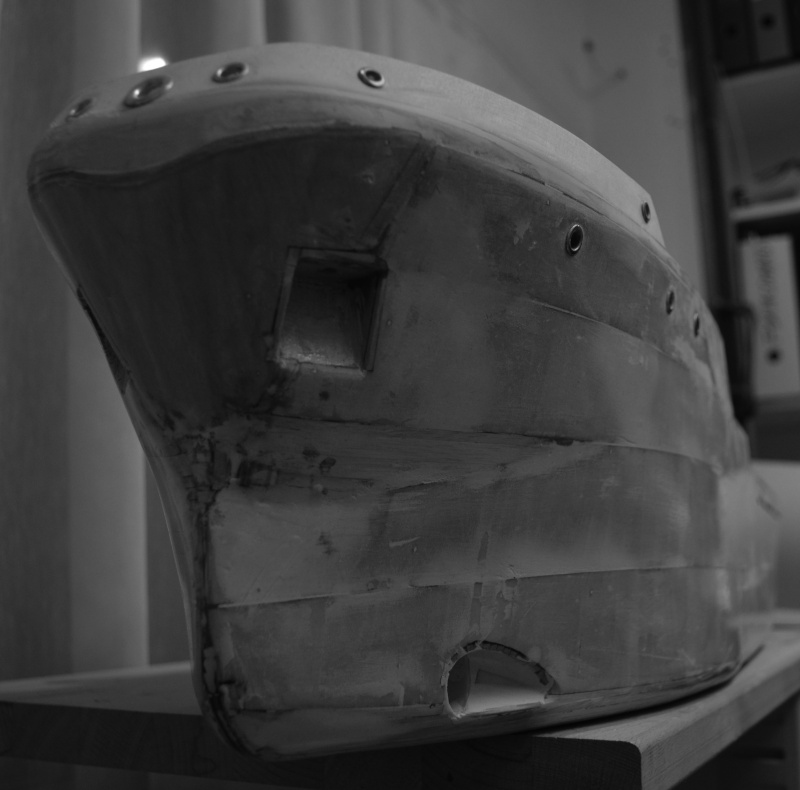 Remorqueur Fairmount Alpine (Billing Boats 1/75°) de Guy64 Nb110