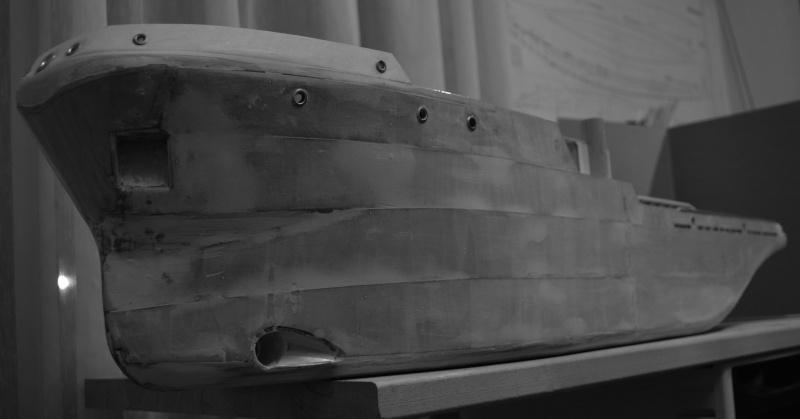 Remorqueur Fairmount Alpine (Billing Boats 1/75°) de Guy64 Nb211