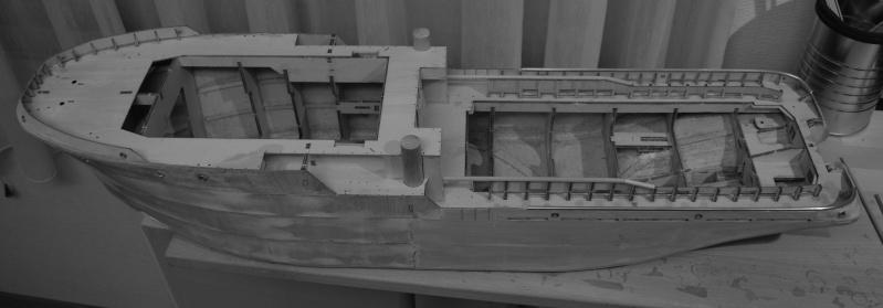 Remorqueur Fairmount Alpine (Billing Boats 1/75°) de Guy64 Nb310