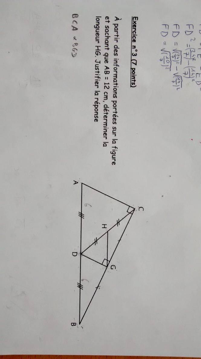 un peu de géométrie 12620711