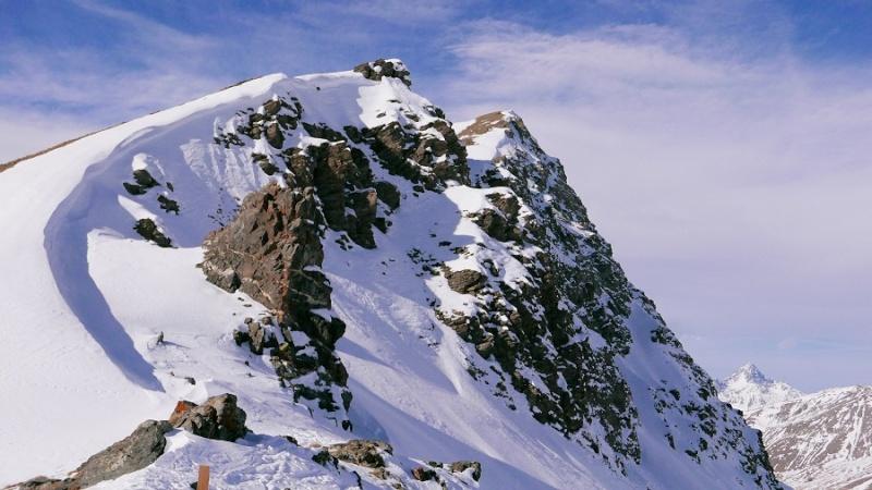 Montagne.. P1020217