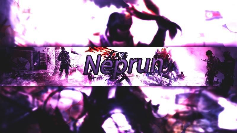 [Accepté - AVA] Neoshiro Templa10