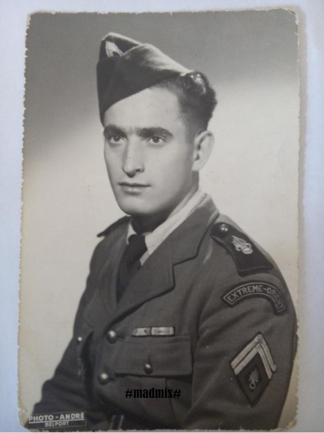 recherche des infos ou des camarades de mon grand père SGT Frigotto Robert Img_2022