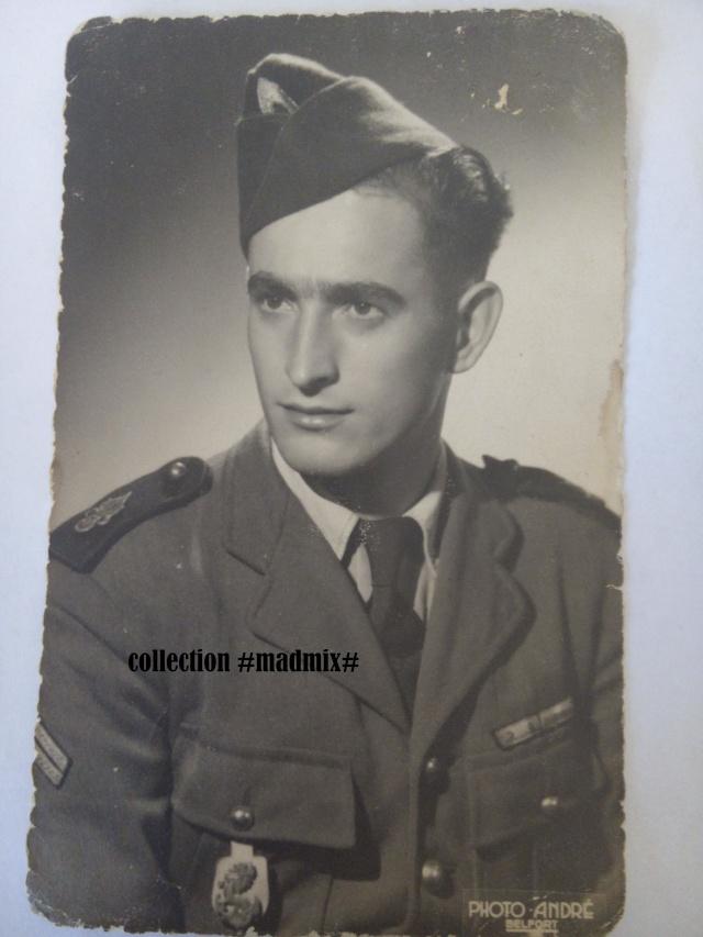 recherche des infos ou des camarades de mon grand père SGT Frigotto Robert Img_2023