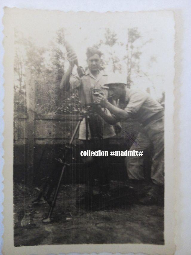 recherche des infos ou des camarades de mon grand père SGT Frigotto Robert Img_2025
