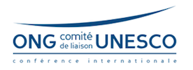 Forum international des ONG en partenariat officiel avec l'UNESCO