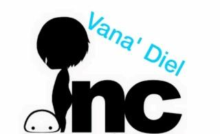 Vana'diel Inc