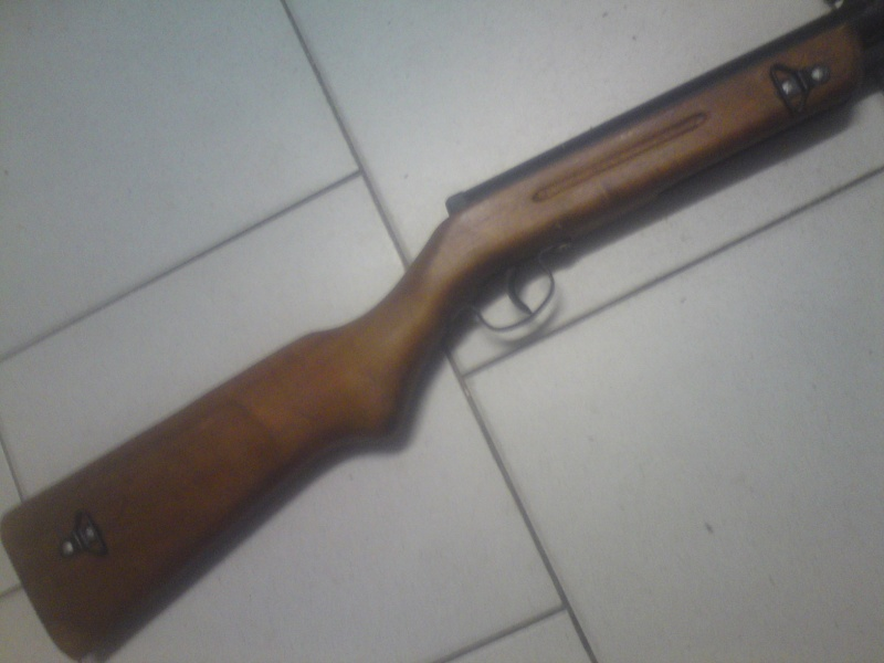 identification carabine air Dsc01714