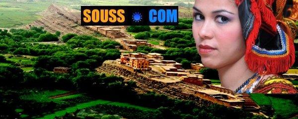 souss -com - Souss com sur twitter Soussc10