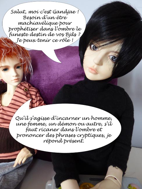 Le Cv (ep 03) (dollmore Hwi-ki, DOD Lahoo,Migidoll Ryu) - Page 2 0411
