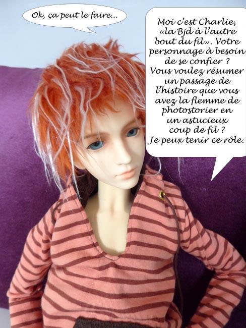Le Cv (ep 03) (dollmore Hwi-ki, DOD Lahoo,Migidoll Ryu) - Page 2 0511