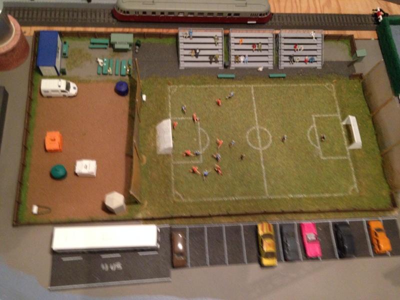 Terrain de football pour module carfaller Img_0622