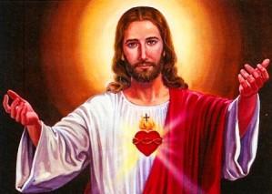 Sacré coeur de Jésus 008ain10