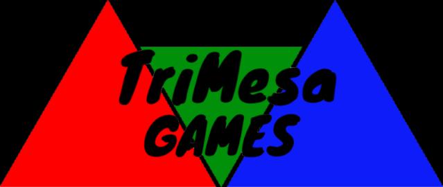 TriMesa Games