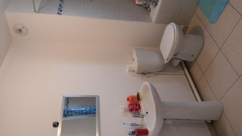 Besoin d'aide aménagement déco salon/salle de bain/chambre  20160110