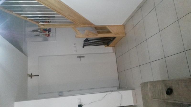 Besoin d'aide aménagement déco salon/salle de bain/chambre  20160117