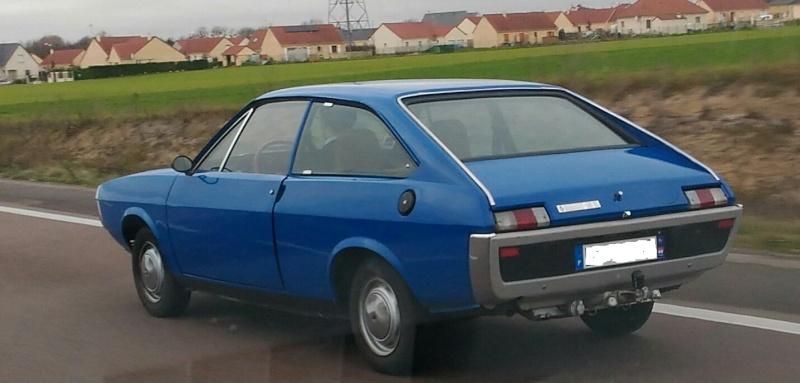 R15 1975 dans l'Yonne P_201615