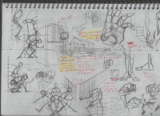 Atelier Backache Img02410