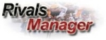 Rivals manager