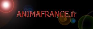 animafrance