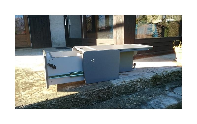 A vendre meuble latéral du T5 Beach Dsc_0214