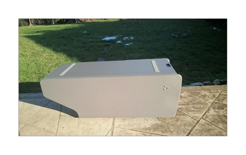 A vendre meuble latéral du T5 Beach Dsc_0217
