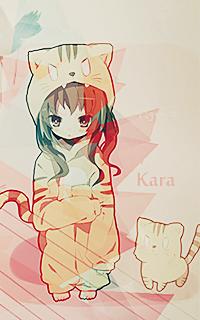 Des cadeaux, ouiiii ♥ - Page 3 Kara10