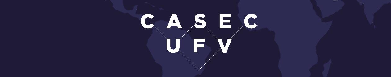 CASEC - UFV
